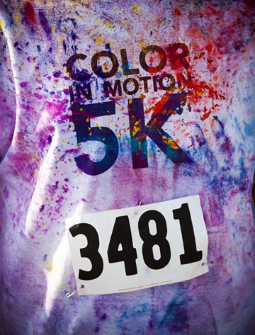 The_Color in Motion_5k color run 5